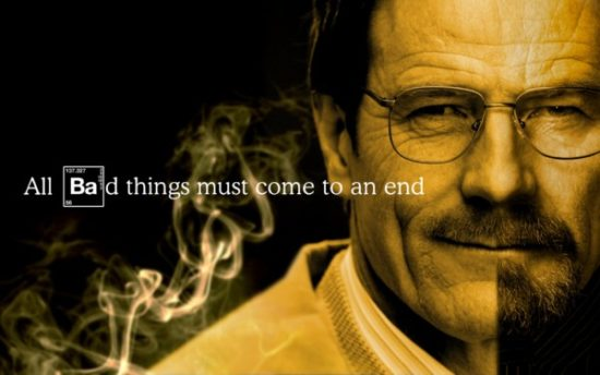 Breaking Bad imagenes y frases (26)