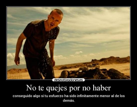Breaking Bad imagenes y frases (3)