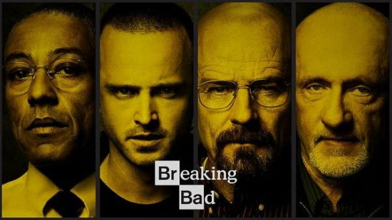 Breaking Bad imagenes y frases (30)