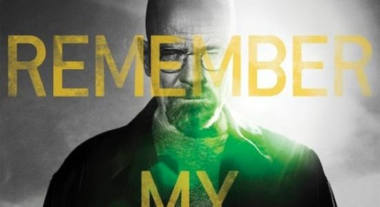 Breaking Bad imagenes y frases (31)