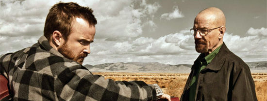 Breaking Bad imagenes y frases (33)