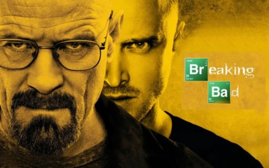 Breaking Bad imagenes y frases (35)