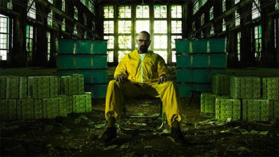 Breaking Bad imagenes y frases (36)