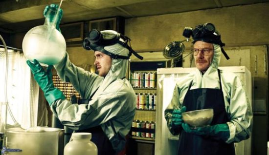 Breaking Bad imagenes y frases (37)