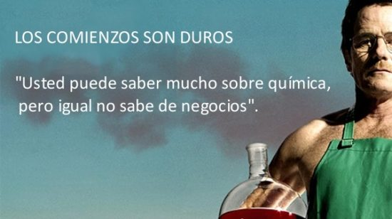 Breaking Bad imagenes y frases (6)