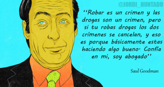 Breaking Bad imagenes y frases (7)