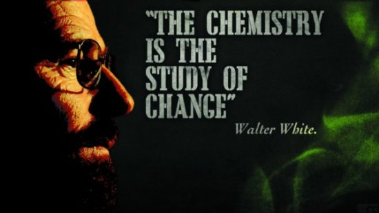 Breaking Bad imagenes y frases (8)
