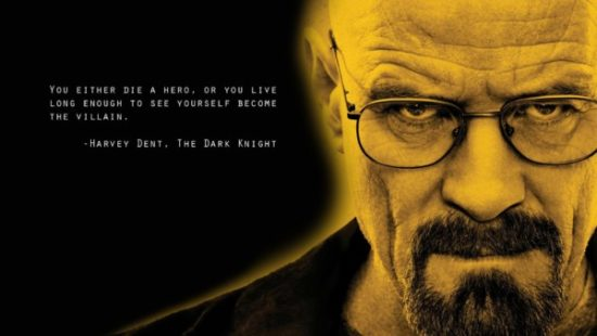 Breaking Bad imagenes y frases (9)