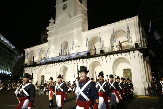 Cabildo de Buenos Aires  (4)