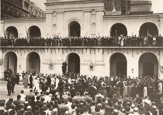 Cabildo de Buenos Aires  (5)