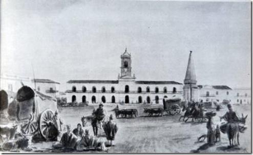 Cabildo revolucion de Mayo 1810  (1)