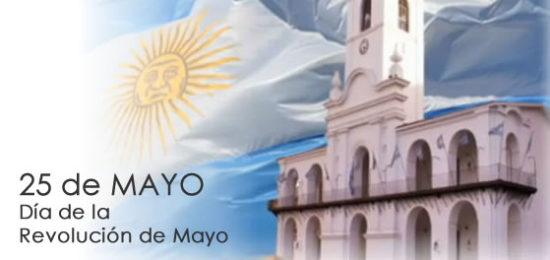 Cabildo revolucion de Mayo 1810  (3)