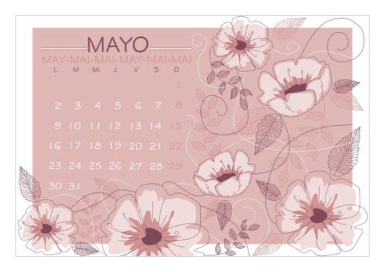 Calendario Mayo 2016 (10)