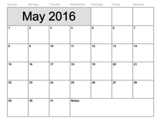 Calendario Mayo 2016 (13)