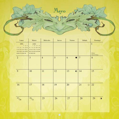 Calendario Mayo 2016 (3)