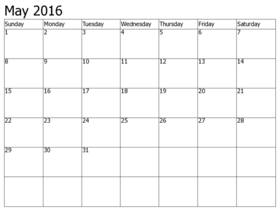 Calendario Mayo 2016 (5)