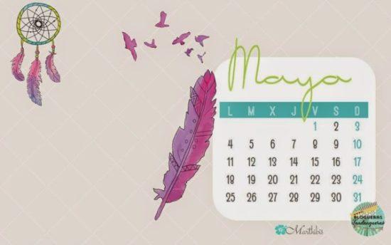 Calendario Mayo 2016 (7)