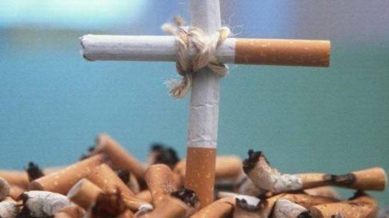 Día Mundial sin Tabaco información (1)