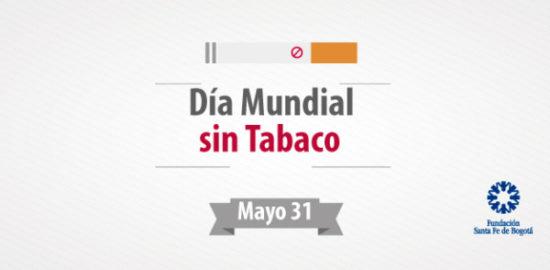 Día Mundial sin Tabaco información (12)