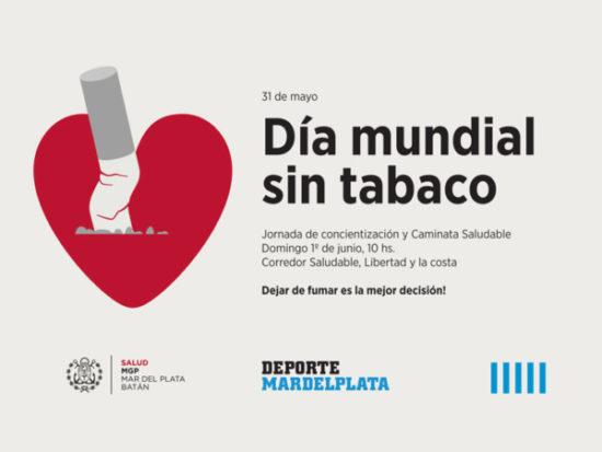 Día Mundial sin Tabaco información (13)