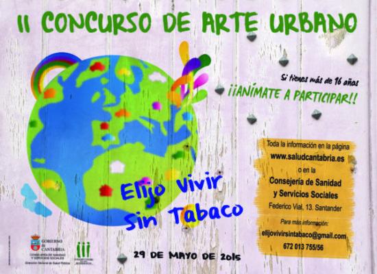 Día Mundial sin Tabaco información (4)