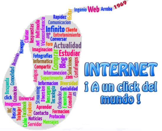 Día de Internet - 17 de Mayo  (10)