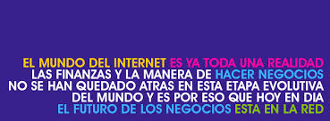 Día de Internet - 17 de Mayo  (16)