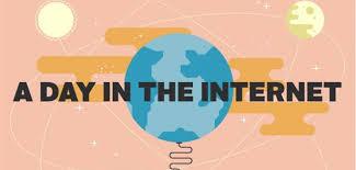 Día de Internet - 17 de Mayo  (5)