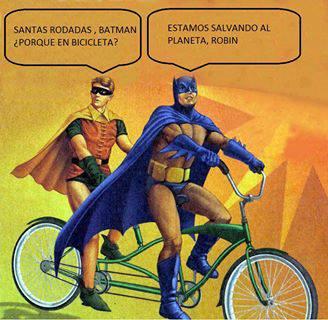 Día de la Bicicleta  (2)