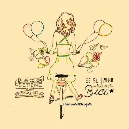 Día de la Bicicleta  (4)