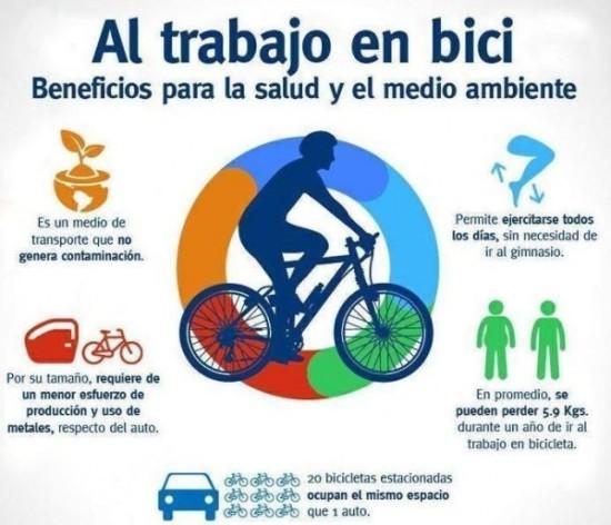 Día de la Bicicleta  (5)