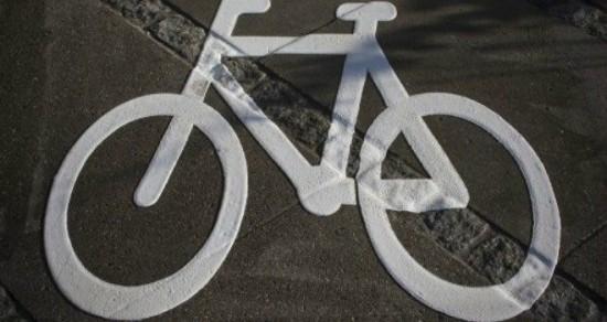 Día de la Bicicleta  (6)