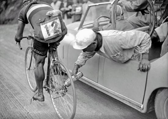 Día de la Bicicleta Frases mensajes  (1)