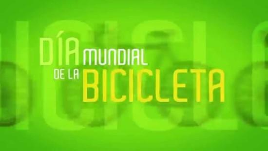 Día de la Bicicleta Frases mensajes  (11)