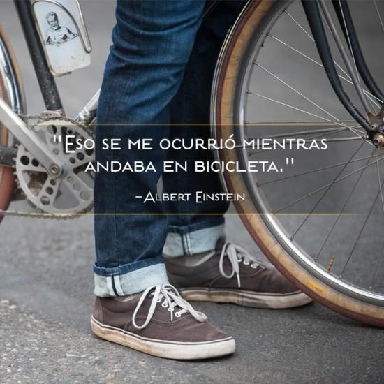 Día de la Bicicleta Frases mensajes  (12)