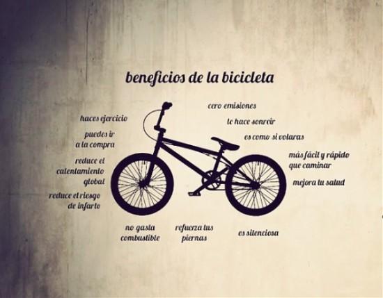 Día de la Bicicleta Frases mensajes  (4)