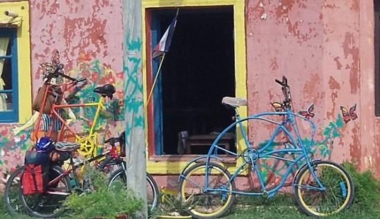 Día de la Bicicleta Frases mensajes  (7)