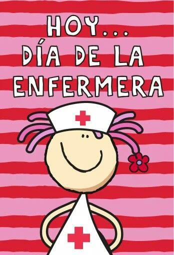 Día de la Enfermera - 12 de mayo (22)