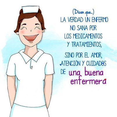 Día de la Enfermera - 12 de mayo (24)