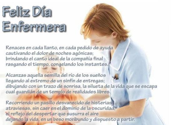 Día de la Enfermera - 12 de mayo (26)
