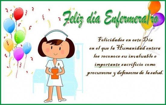 Día de la Enfermera - 12 de mayo (29)