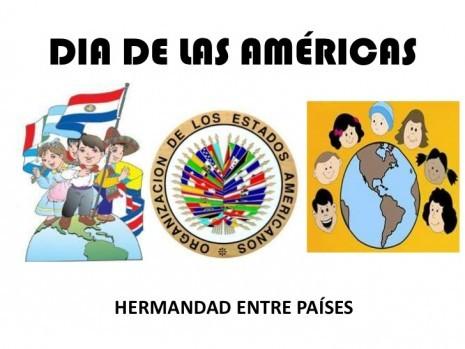 Día de las Americas para pintar  (5)