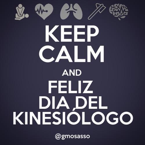 Día del Kinesiologo Frases y mensajes  (7)