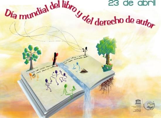 Día del Libro frases  (1)