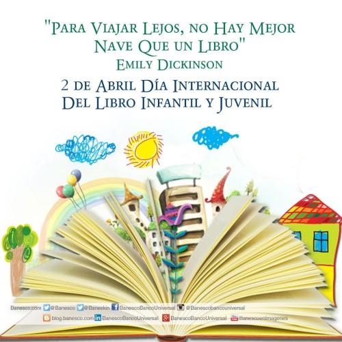 Día del Libro frases  (3)