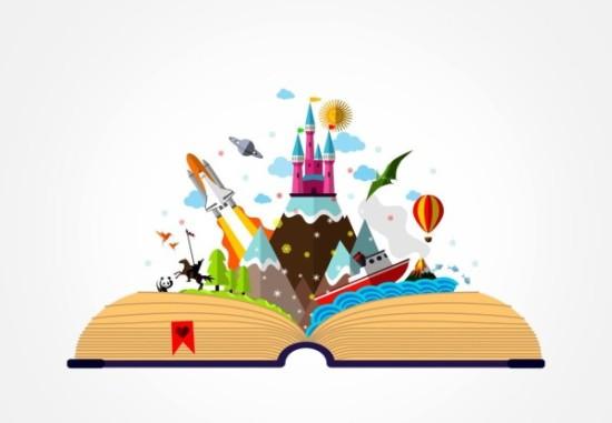 Día del Libro frases  (5)
