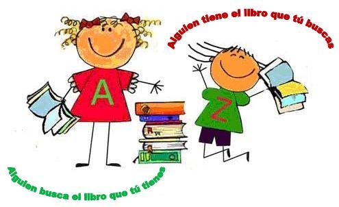Día del Libro infantil (3)