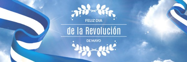 Dia_revolucion_mayo