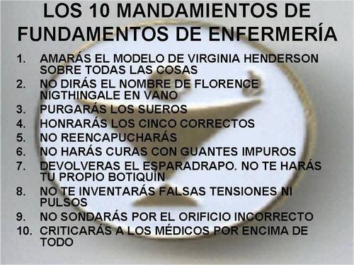 Frases Para Enfermeras Y Medicos Contactos Gratis Bilbao