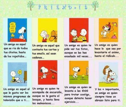 Feliíz Día de la Amistad (11)